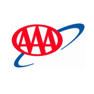 Insurance-Partner-AAA