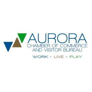 Insurance Partner - Aurora