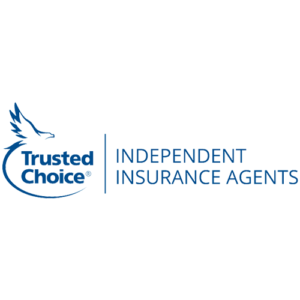 Insurance Partner - Trusted Choice