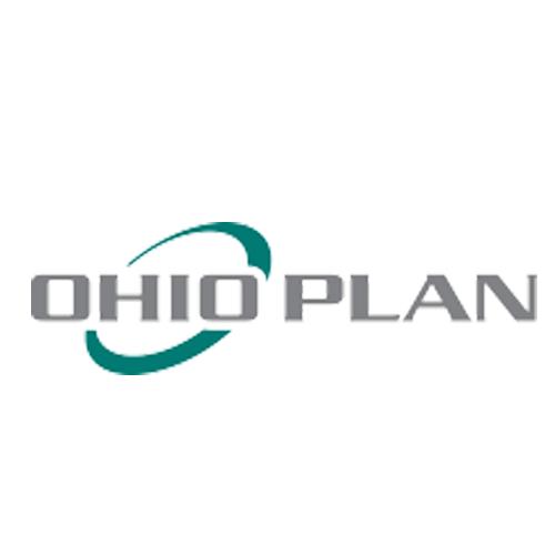 Ohio Plan