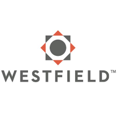 Westfield Insurance