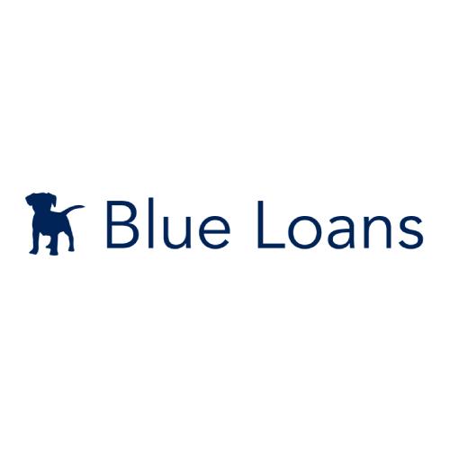 Blue Loans