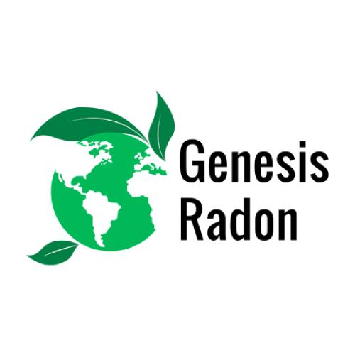 Genesis Radon